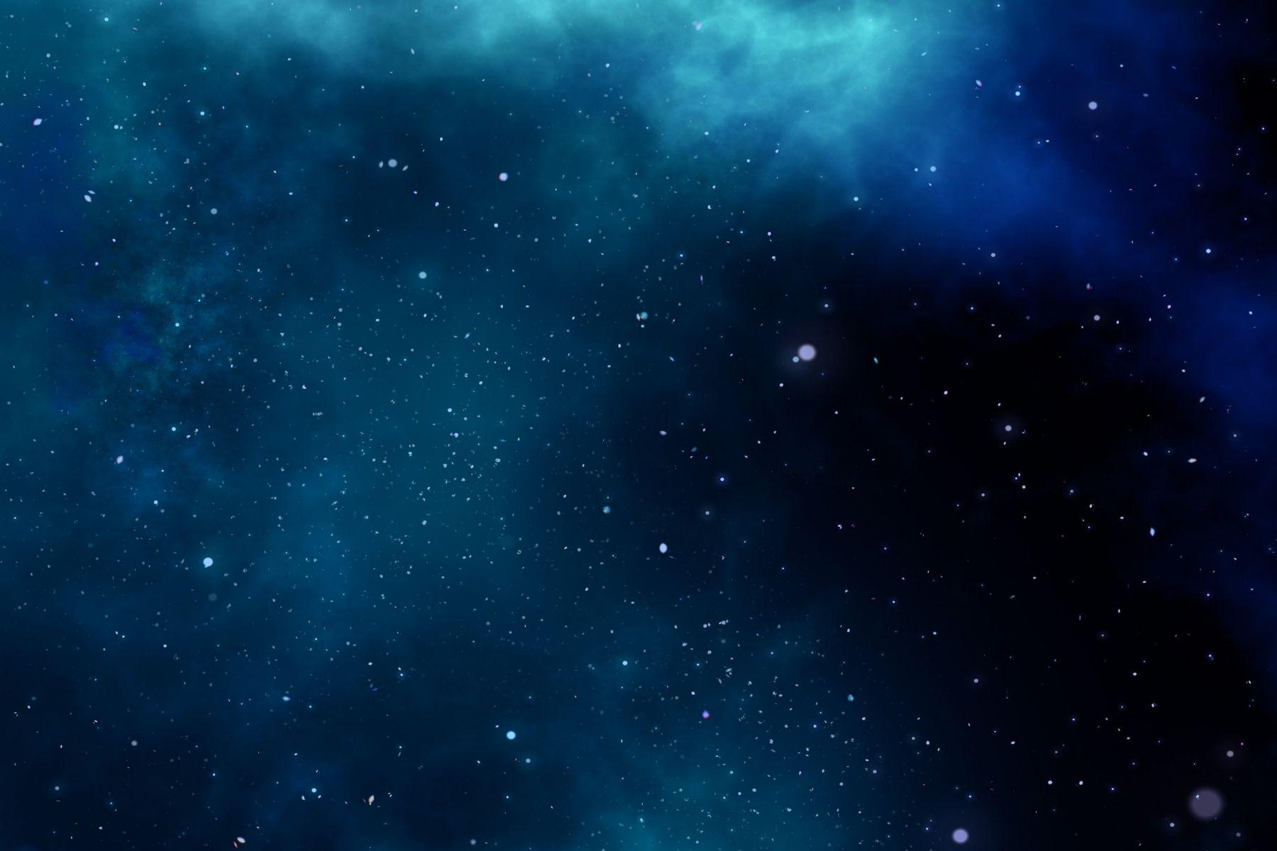 قسمت 12: بیرون جهان کائنات چیست؟